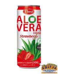 Aloe Vera Eper 0,24l (T'best)