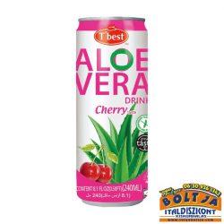 Aloe Vera Meggy  0,24l (T'best)