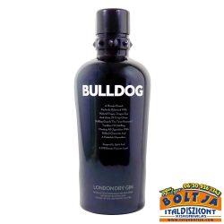 Bulldog London Dry Gin 1,75l