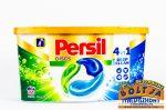 Persil Discs 4in1 Mosókapszula 550g / 22db