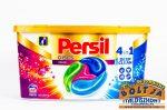 Persil Discs 4in1 Color Mosókapszula 550g / 22db