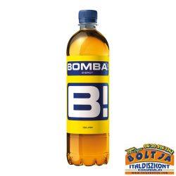Bomba Műanyag Üveges 0,6l