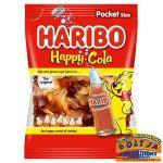 Haribo Original Kóla Ízű Gumicukor 100g