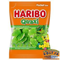 Haribo Quaxi Gyümölcs Ízű Gumicukor 100g