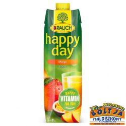 Happy Day Mangó ital 1l