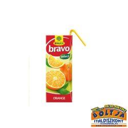 Bravo Narancs 0,2l