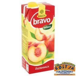 Bravo Őszibarack 1,5l