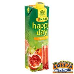 Happy Day Gránátalma 1l