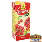 Bravo  Meggy dobozos 1,5l