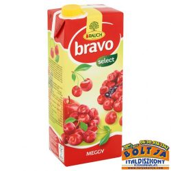 Bravo Meggy 1,5l