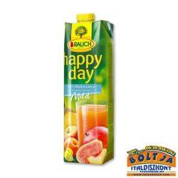 Happy Day Mild Multivitamin 1l