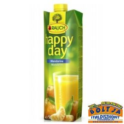 Happy Day Mandarin 1l