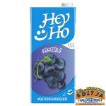 Hey-Ho  Kékszőlő 1l 12%