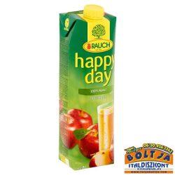 Happy Day Alma 1l