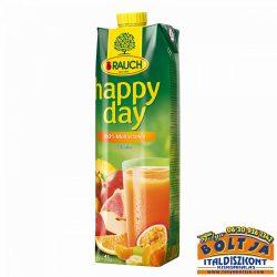Happy Day Multivitamin 1l