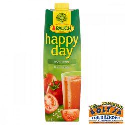 Happy Day Paradicsom 100% 1l