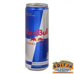 Red Bull  Energiaital 0,25l