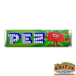 Pez Cukorka Eper,Citrom,Cseresznye,Málna,Narancs Ízű 8,5g