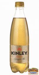 Kinley Gyömbér 0,5l