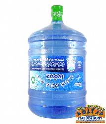 Clear Aqua Plusz 19l-es Ballonos Ivóvíz