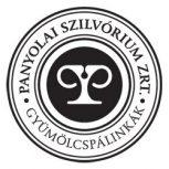 Panyolai Szilvórium