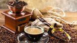 Kávé, Tea, Citromlé, Kakaó, Italporok