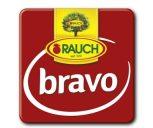 Rauch Bravo