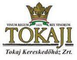 Tokaj Kereskedőház /Tokaj/